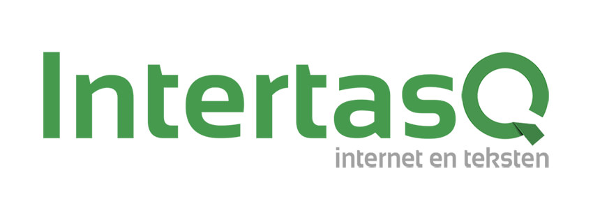 Logo-IntertasQ-FB3